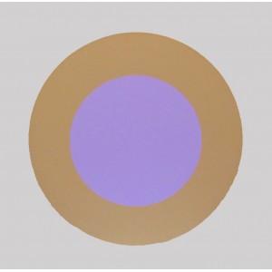CLAUDE TOUSIGNANT, RCA 1932 - Deuxième Cycle (2007)